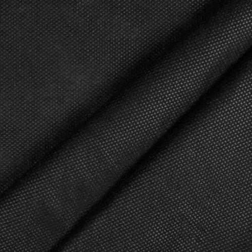 Friselina de 80 grs - Negro