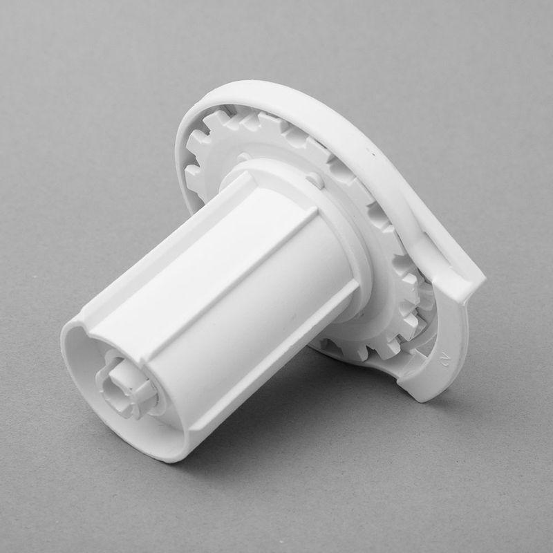 mecanismo-SIL-38-mm-blanco-02