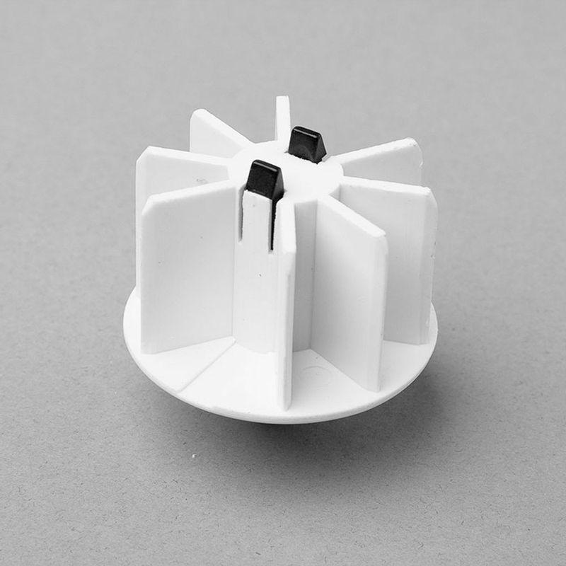 mecanismo-SIL-38-mm-blanco-03