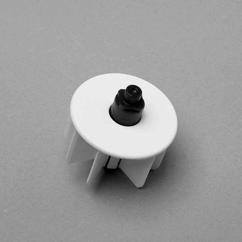 mecanismo-SIL-38-mm-blanco-04