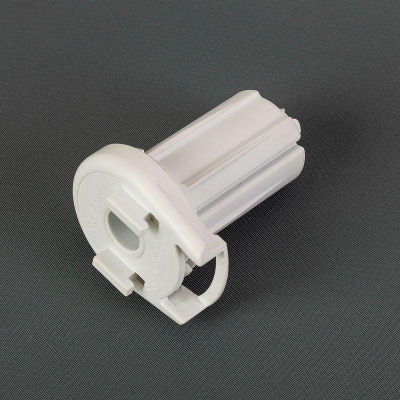 mecanismo-sl05-rollease-blanco-02