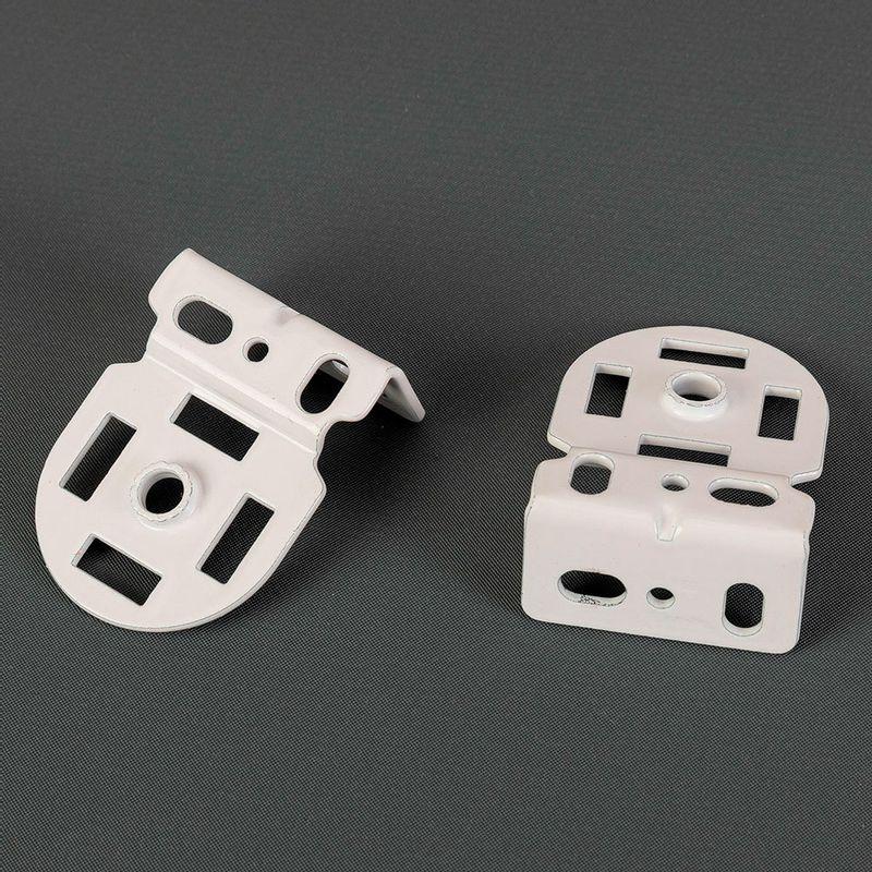 mecanismo-sl05-rollease-blanco-03