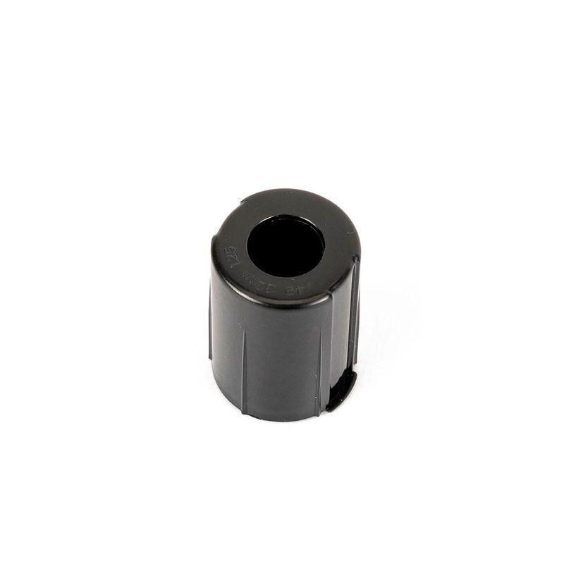 mecanismo-sl10-rollease-negro-03