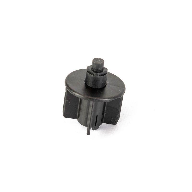 mecanismo-sl10-rollease-negro-06