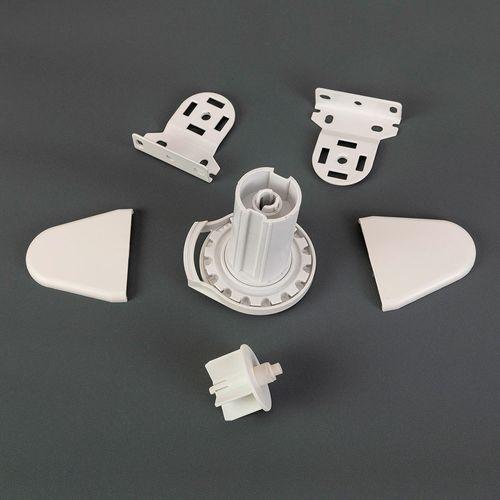 Mecanismo Rollease SL-20 - Blanco
