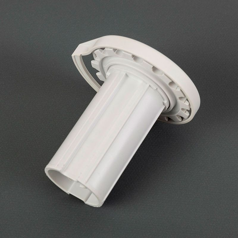 mecanismo-sl20-rollease-blanco-02