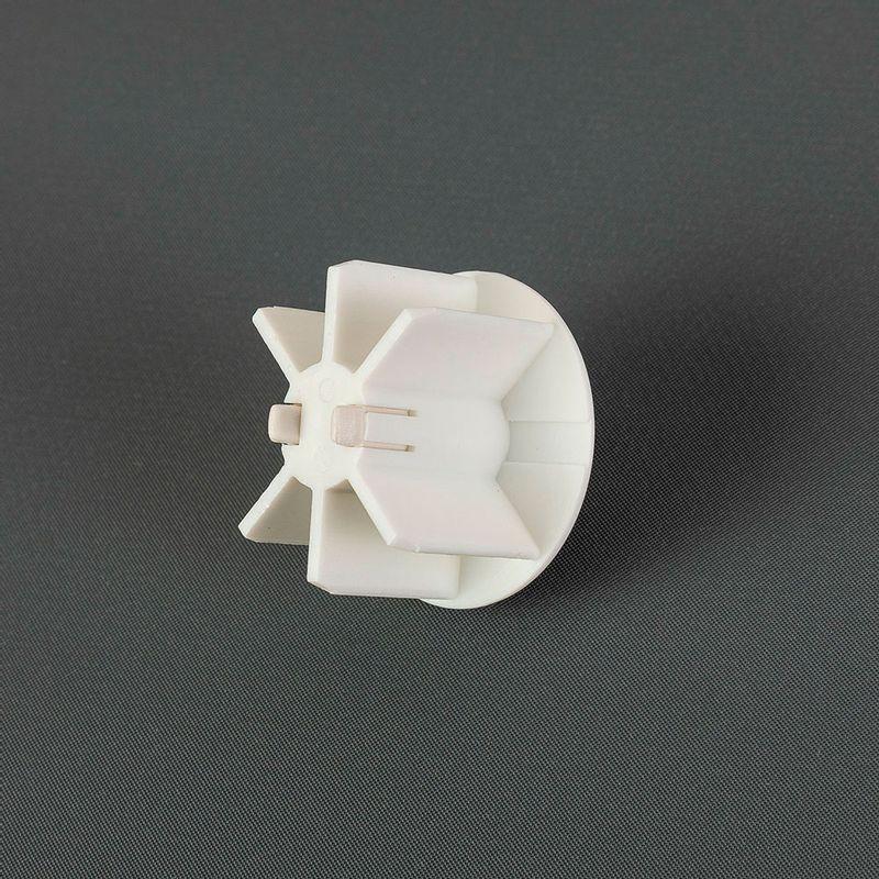 mecanismo-sl20-rollease-blanco-05