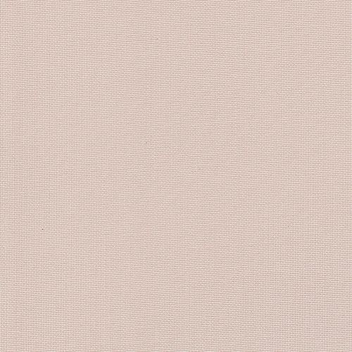 Screen 1% MERMET - Ancho 250 cm - Linen/Linen