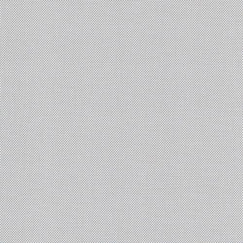 Screen 1% MERMET - Ancho 250 cm - White/Pearl