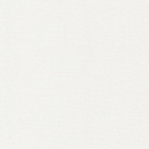 Screen 1% MERMET - Ancho 250 cm - White/White