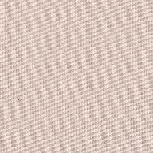 Screen 3% MERMET - Ancho 250 cm - Linen/Linen