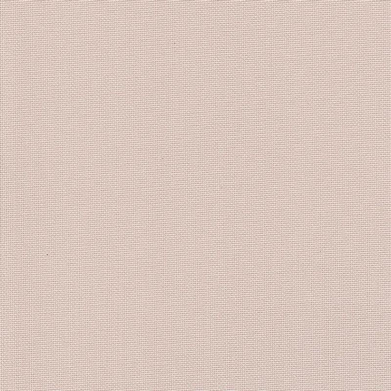 screen-3-mermet-linen-linen