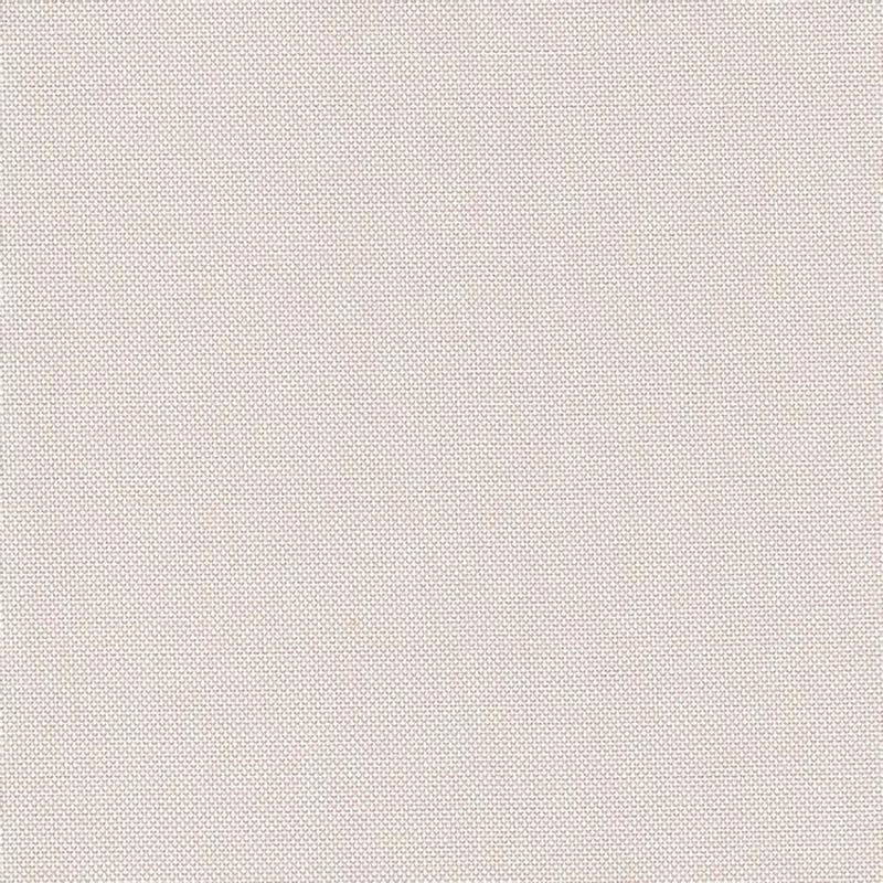 screen-3-mermet-white-linen