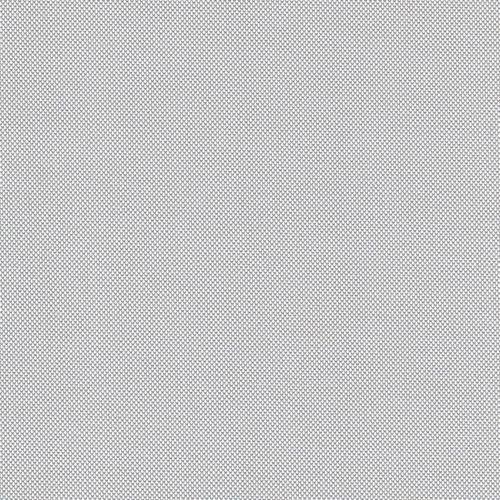 Screen 3% MERMET - Ancho 250 cm - White/Pearl
