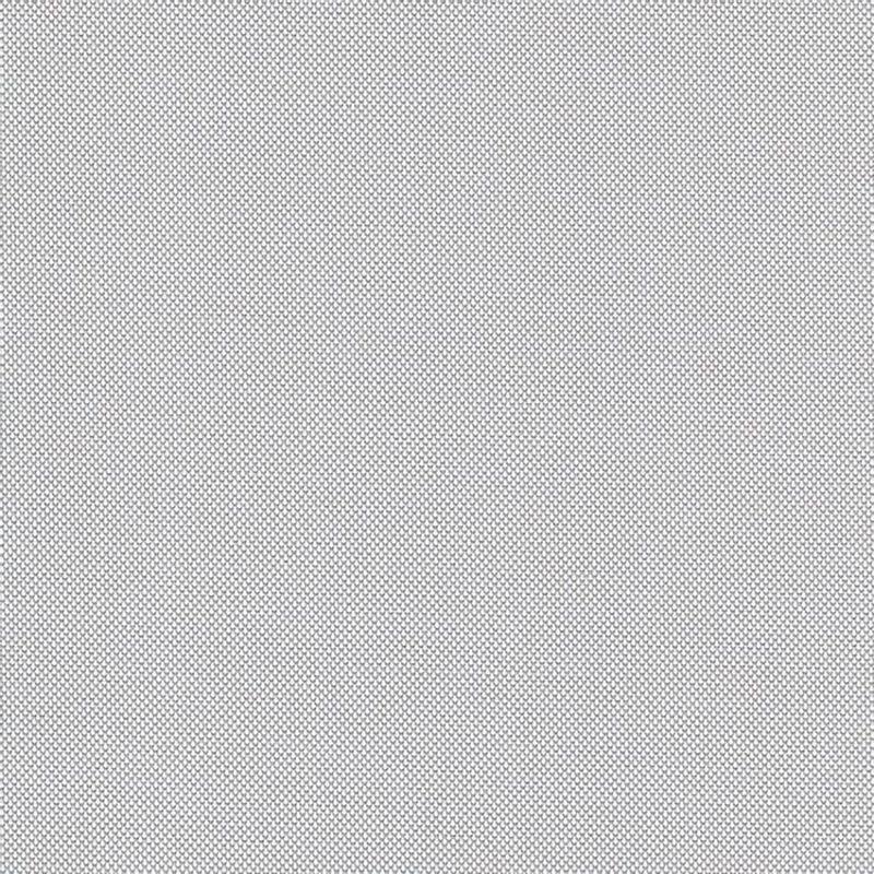 screen-3-mermet-white-pearl