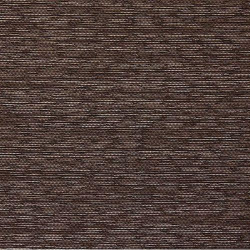 Screen 4% MERMET - Ancho 250 cm - Coffee Bean