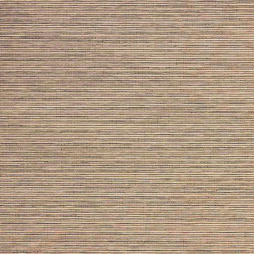 Screen 4% MERMET - Ancho 250 cm - Granite