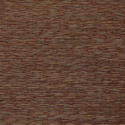 Screen 4% MERMET - Ancho 250 cm - Sesame