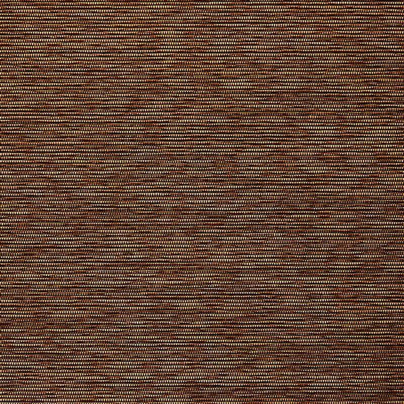screen-4-mermet-sesame