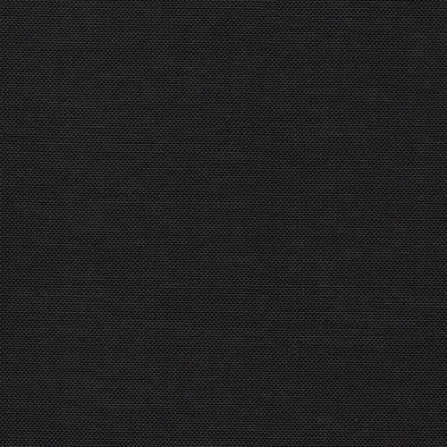 Screen 5% MERMET - Ancho 250 cm - Charcoal/Charcoal