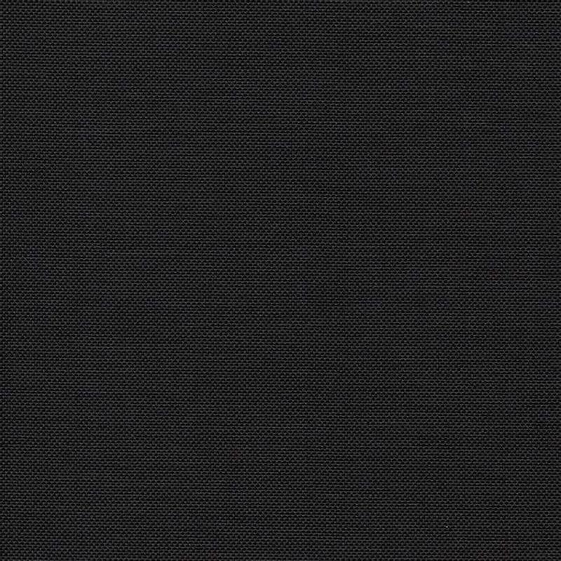 screen-5-mermet-charcoal-charcoal