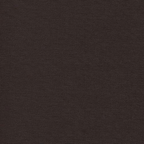 Screen 5% MERMET - Ancho 250 cm - Charcoal/Cocoa