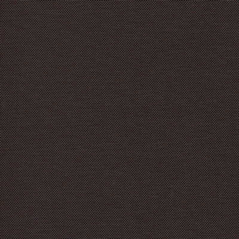 screen-5-mermet-charcoal-cocoa