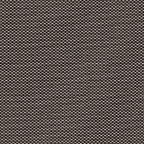Screen 5% MERMET - Ancho 250 cm - Charcoal/Grey Stone