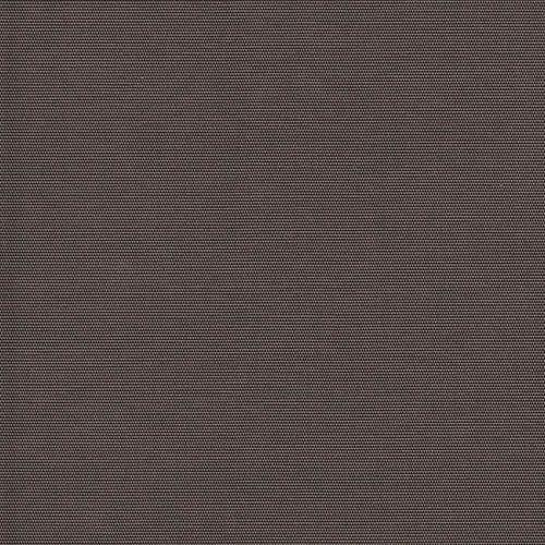 Screen 5% MERMET - Ancho 250 cm - Charcoal/Grey