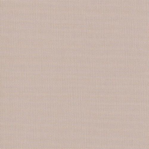 Screen 5% MERMET - Ancho 250 cm - Linen/Sable/Cocoa