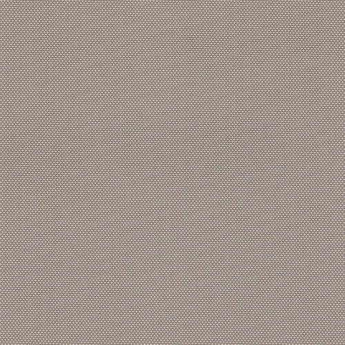 Screen 5% MERMET - Ancho 250 cm - Pearl/Linen