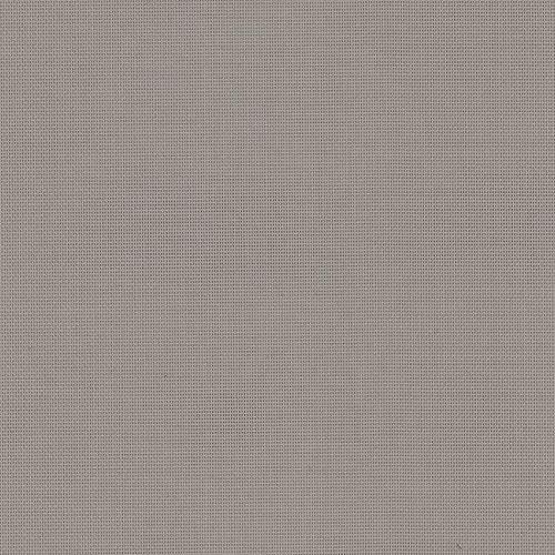 Screen 5% MERMET - Ancho 250 cm - Pearl/Pearl