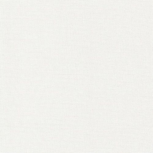 Screen 5% MERMET - Ancho 250 cm - White/White