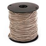 cadena-metalica-para-cortinas-roller-01