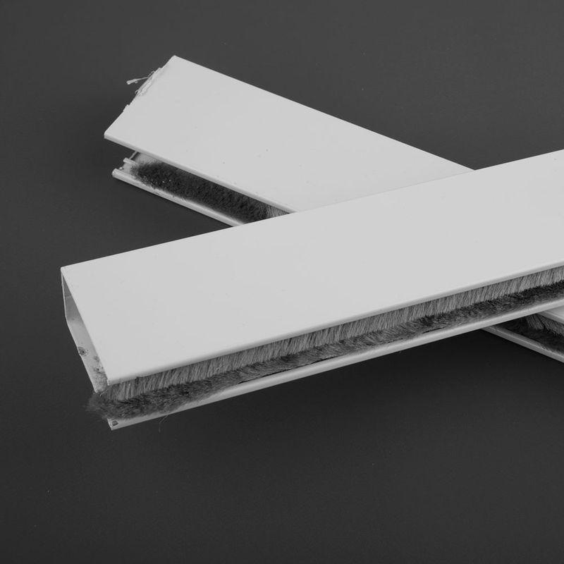 guias-laterales-para-cortinas-roller-02