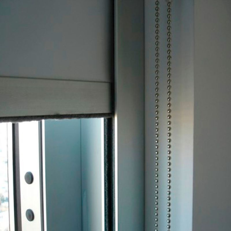 guias-laterales-para-cortinas-roller-03
