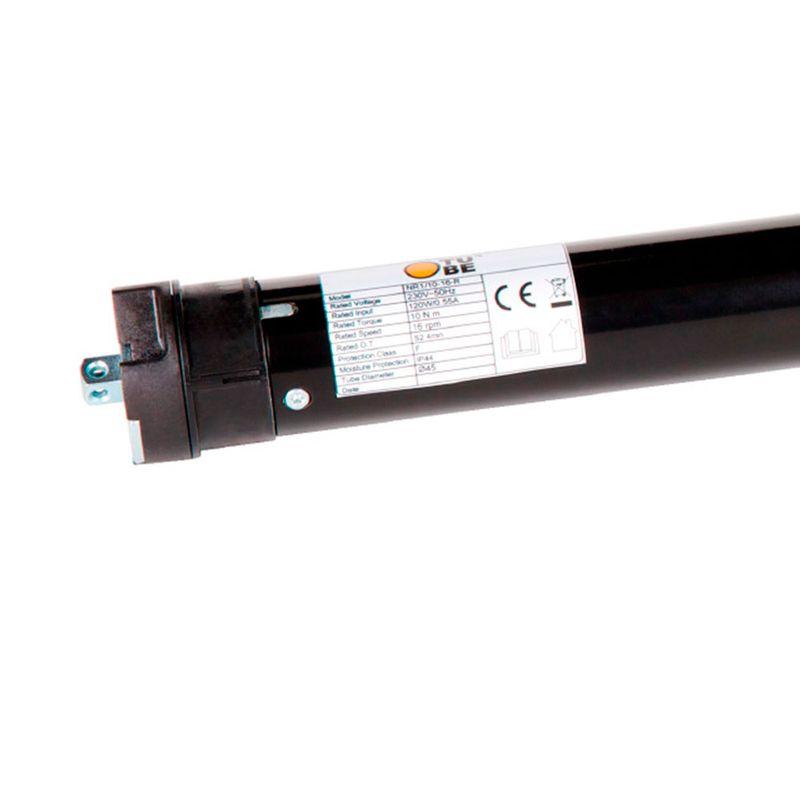 motor-tube-mod5012-01