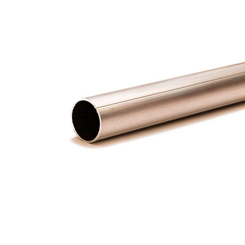 tubo-de-28mm-para-cortinas-roller-02
