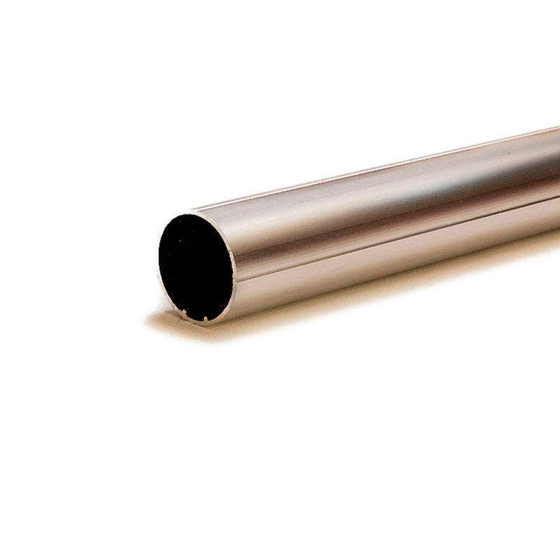 tubo-de-32mm-para-cortinas-roller-02