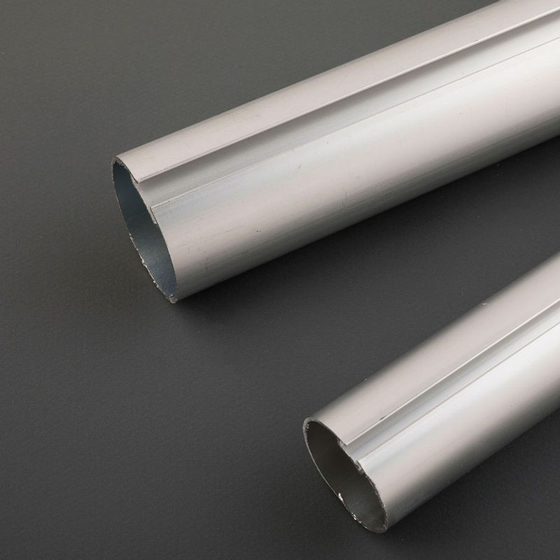 tubo-de-32mm-para-cortinas-roller-sil-02