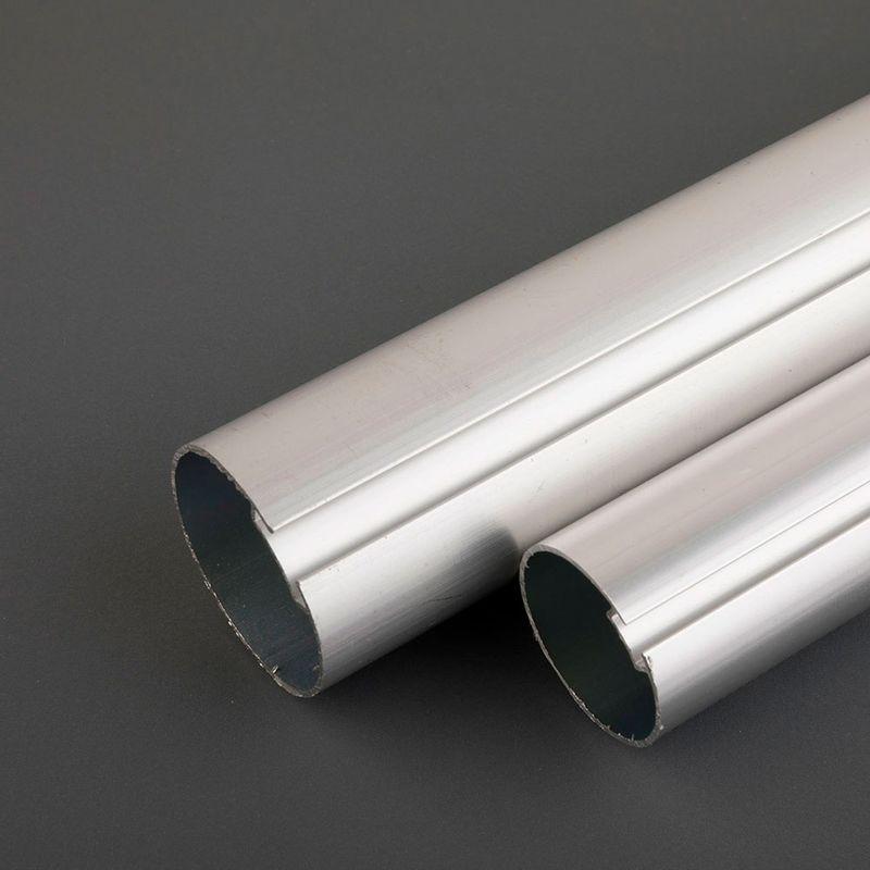 tubo-de-32mm-para-cortinas-roller-sil-03
