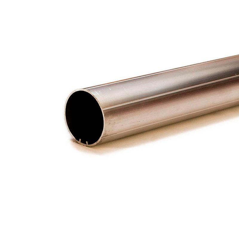 tubo-de-38mm-para-cortinas-roller-02