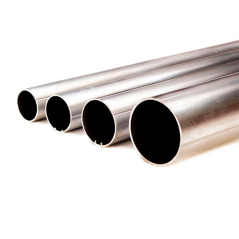 tubo-de-aluminio-para-cortinas-roller-01