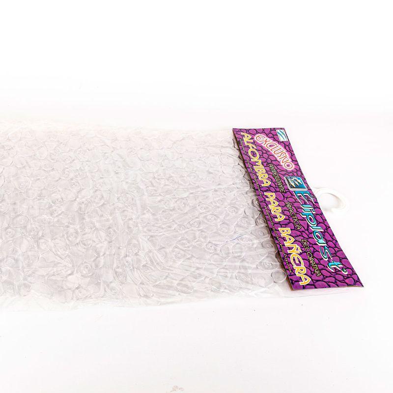 alfombra-de-bano-transparente-grande-03
