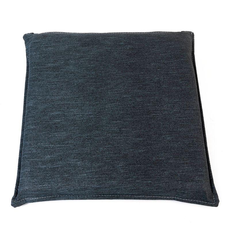 almohadon-40x40-milano-bruma-02