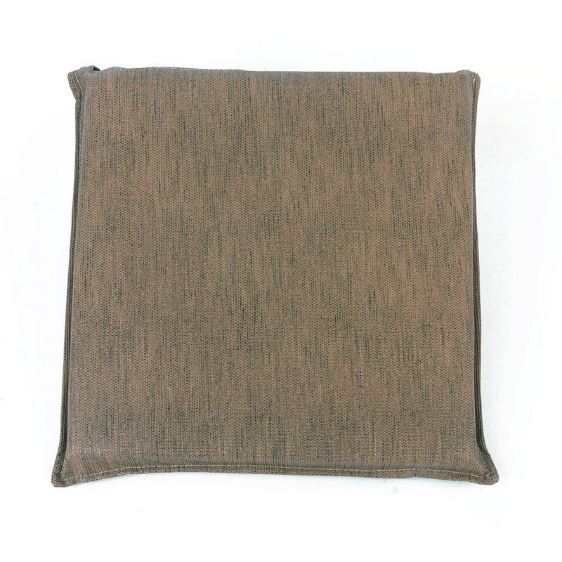 almohadon-40x40-milano-tierra-02