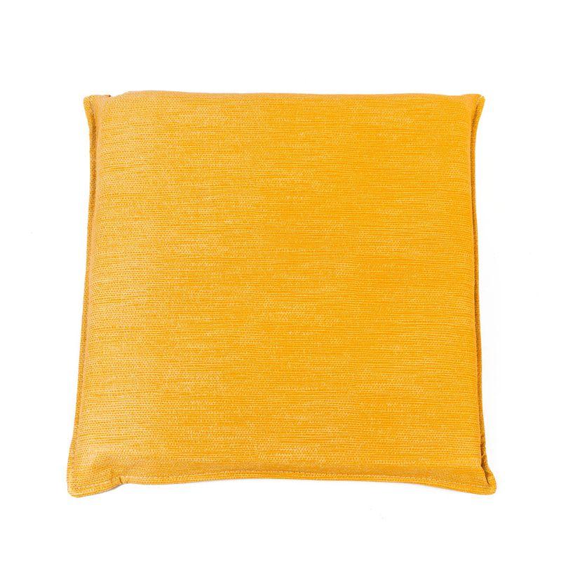 almohadon-40x40-milano-trigo-02