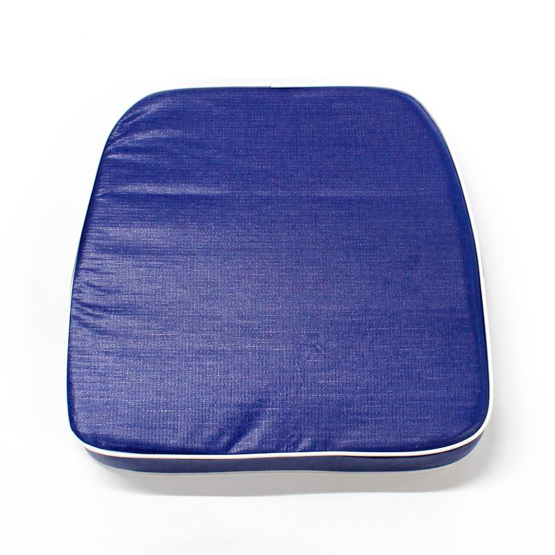 almohadon-de-jardin-azul-01