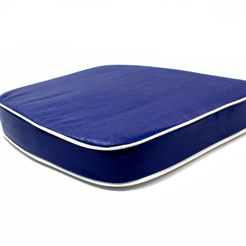 almohadon-de-jardin-azul-02
