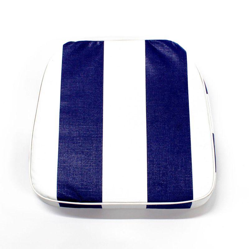 almohadon-de-jardin-blanco-y-azul-01